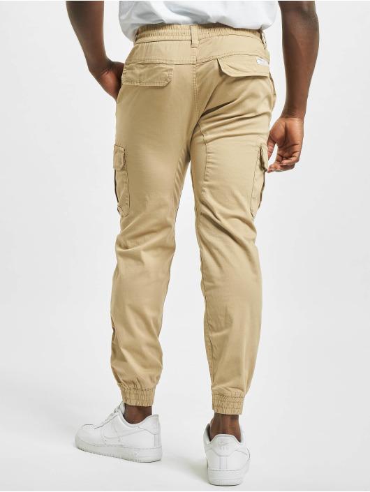Eight2Nine Cargo pants Levin beige