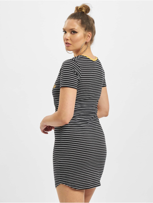 Eight2Nine Dress Jackie black