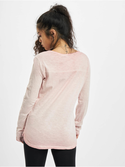 Eight2Nine Longsleeve Luana rose