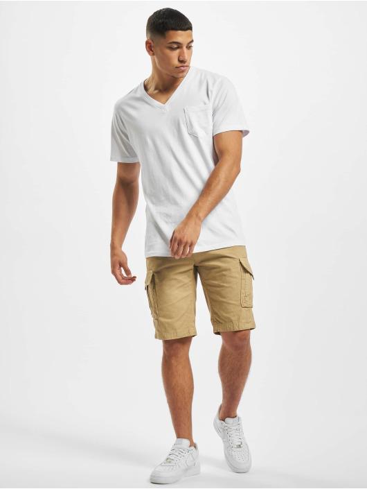 Eight2Nine Short Bermuda beige