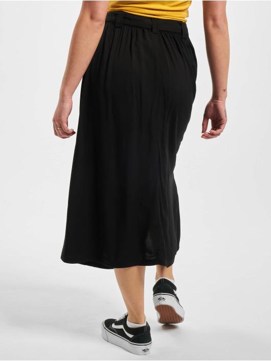 Eight2Nine Skirt Mali black