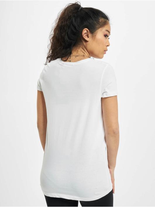 Eight2Nine T-Shirt Mia white