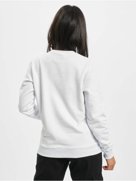 El Charro Pullover AAngel white