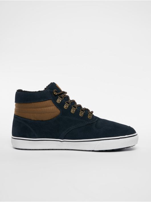Element Sneakers Topaz C3 blue