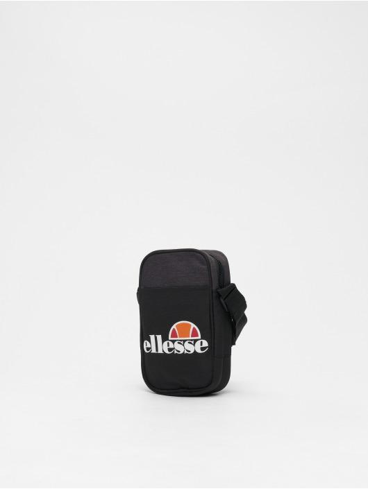 Ellesse Bag Lukka black