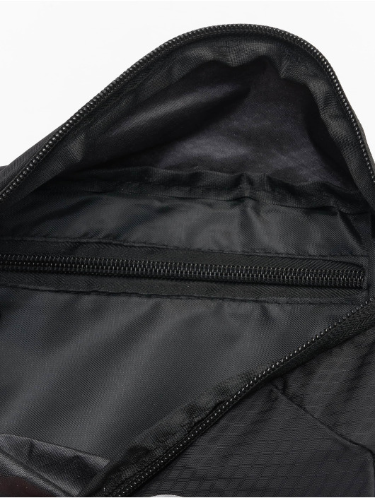 Ellesse Bag Avillo black
