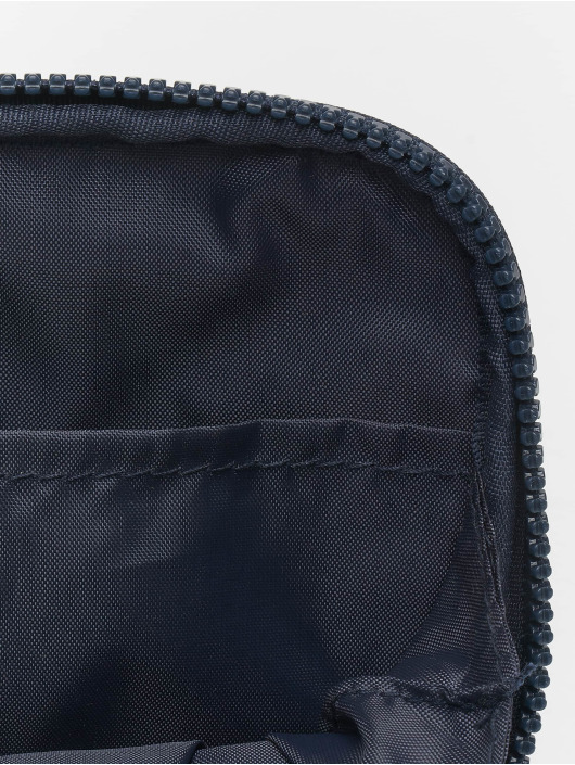 Ellesse Bag Templeton blue