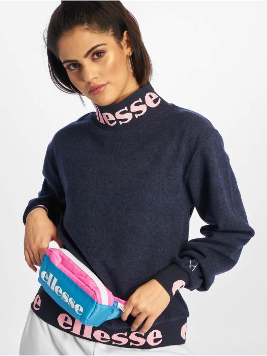 Ellesse Bag Relly Burn blue