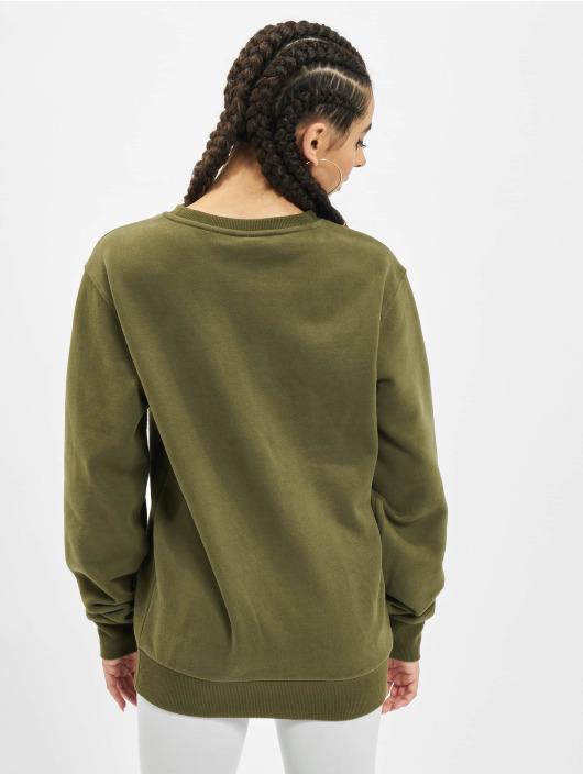 Ellesse Pullover Agata khaki
