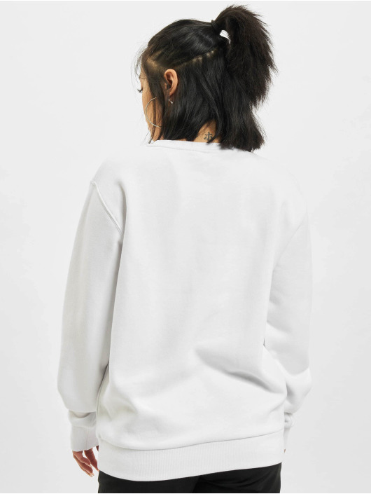 Ellesse Pullover Haverford white