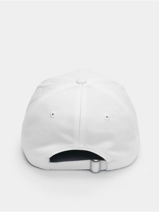 Ellesse Snapback Cap Ragusa white