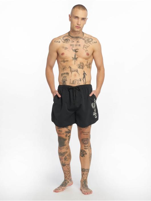 Ellesse Sport Badeshorts Udine Poly black