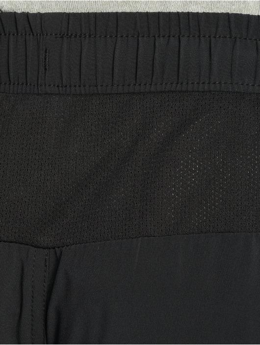 Ellesse Sport Sport Tights Pecora black