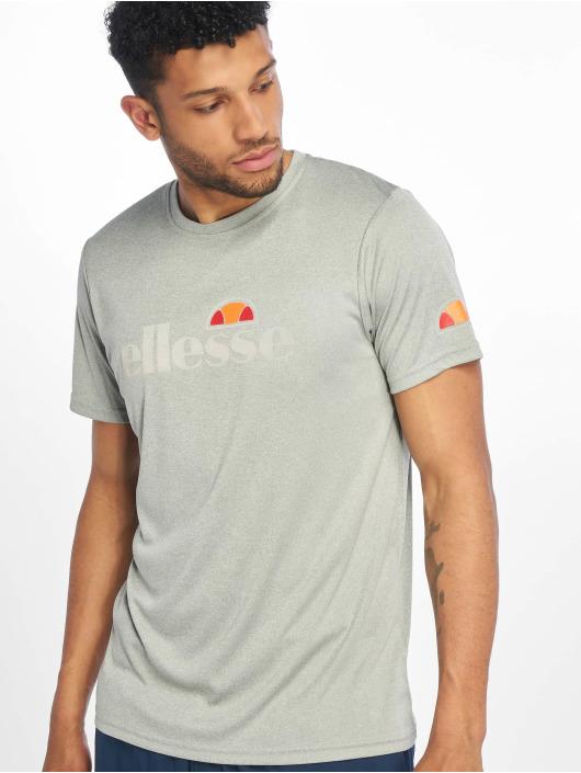 Ellesse Sport T-Shirt Sammeti gray
