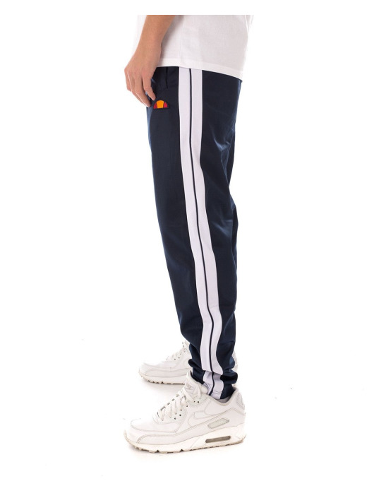 Ellesse Sweat Pant Casse blue