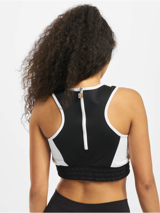 Ellesse Top Ruth black