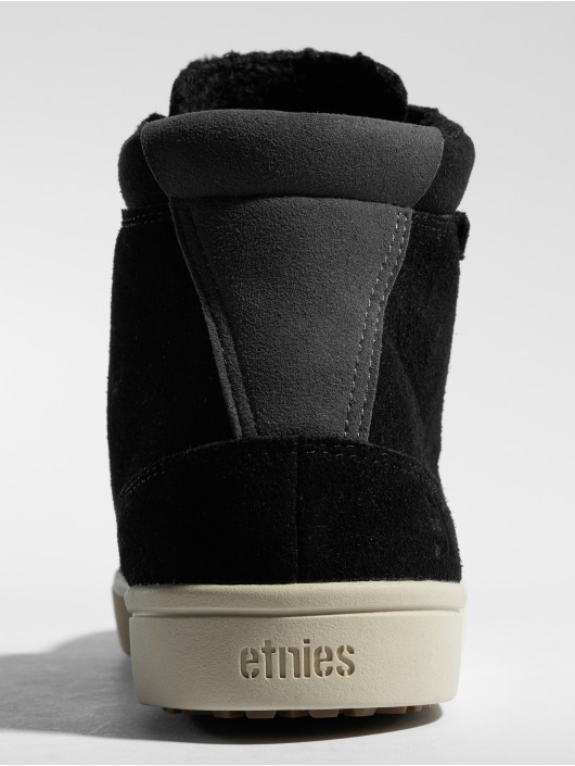 Etnies Sneakers Jameson black