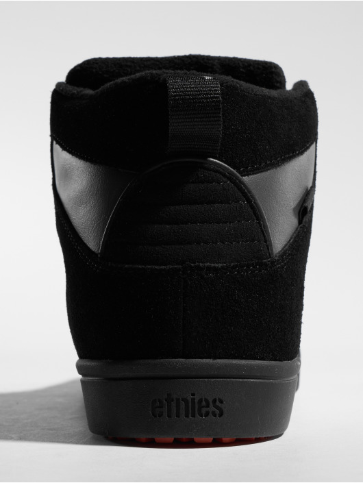 Etnies Sneakers Harrison HTW black