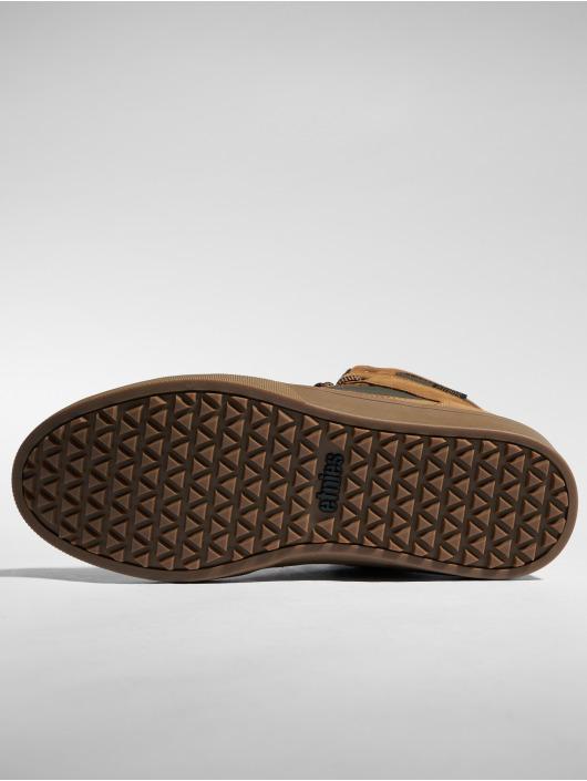 Etnies Sneakers Harrison HTW brown