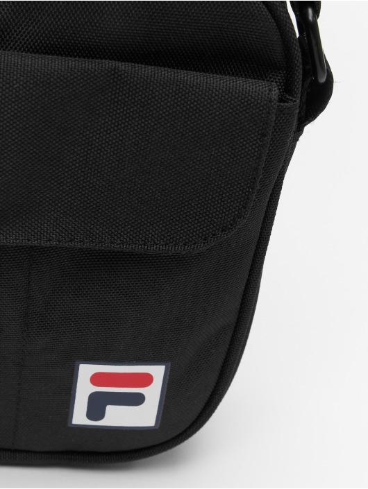 FILA Bag Urban Line Milan black