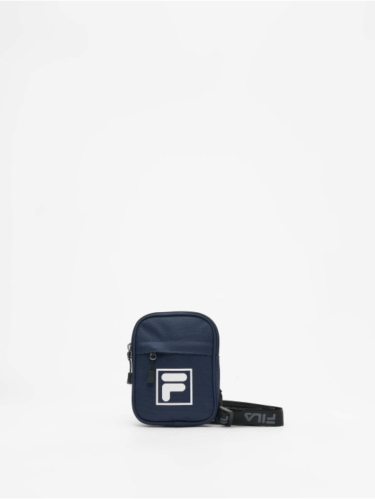 FILA Bag Ul New Berlin blue