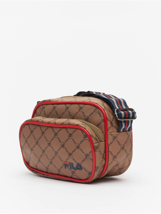 FILA Bag New Twist brown