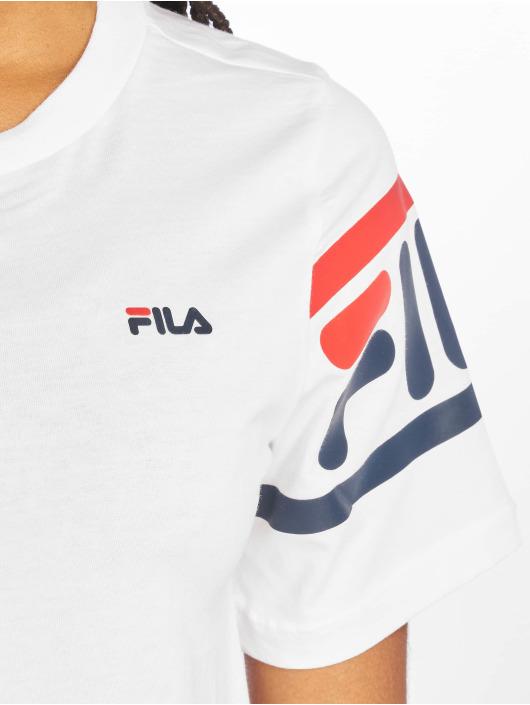 FILA Dress Urban Line Steph white