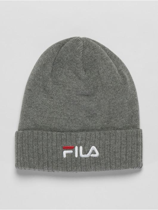 FILA Hat-1 Urban Line Linear gray