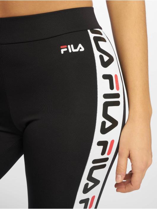 FILA Leggings/Treggings Urban Line Holly black
