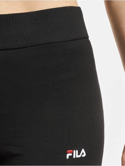 FILA Leggings/Treggings Edwina black