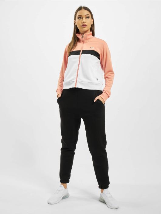 FILA Lightweight Jacket Samah rose