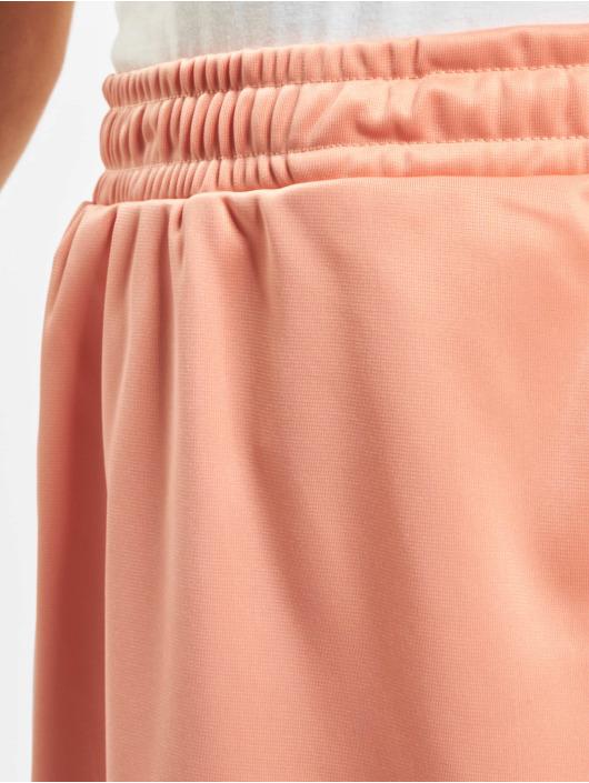 FILA Skirt Tarala rose