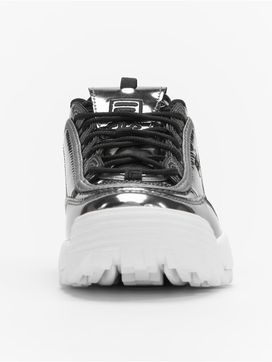 FILA Sneakers Disruptor Low gray