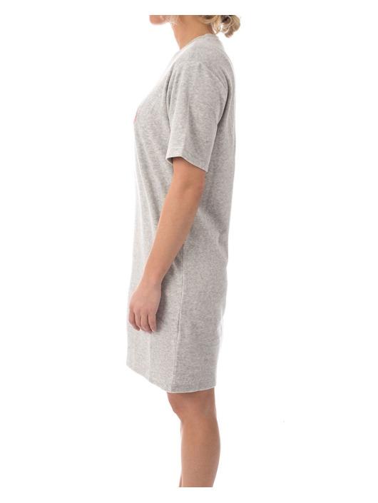 FILA T-Shirt  gray