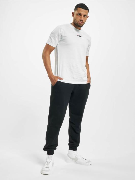 FILA T-Shirt Sayer white