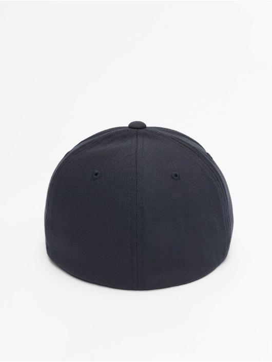 Flexfit Flexfitted Cap Performance blue