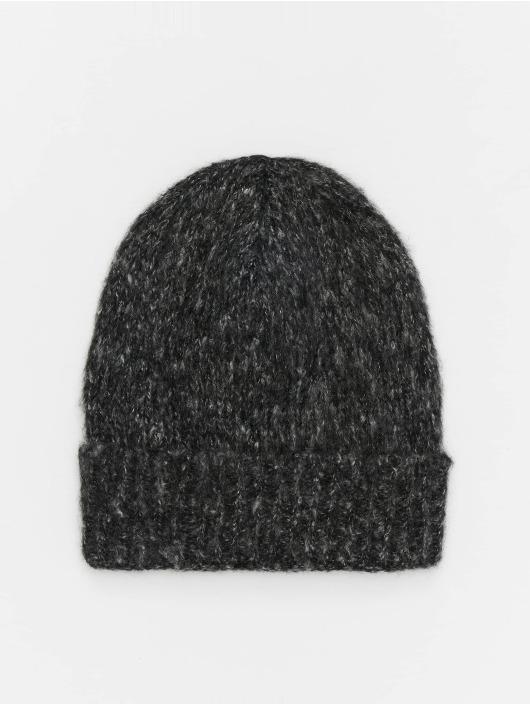 Flexfit Hat-1 Soft Acrylic gray