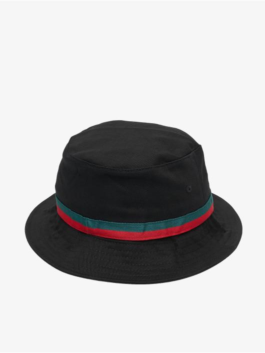Flexfit Hat Stripe black