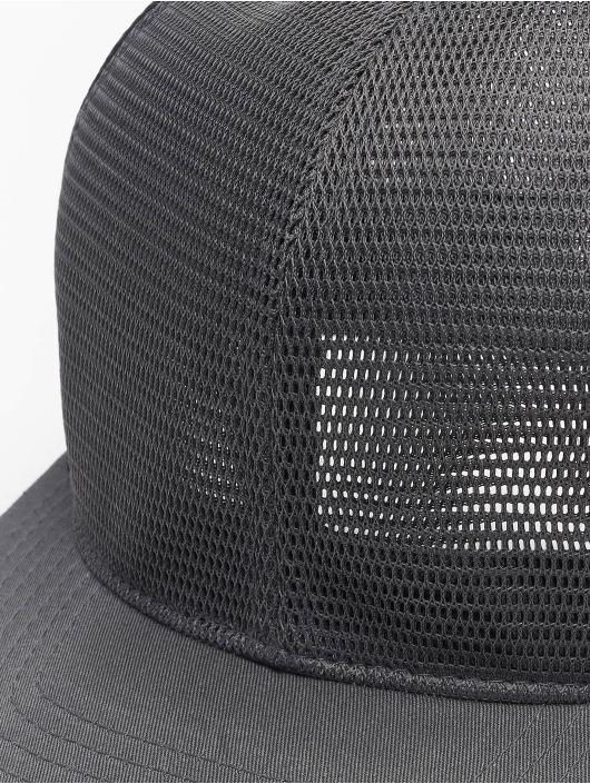Flexfit Trucker Cap YP Classics 360 Omni Mesh 2-Tone gray
