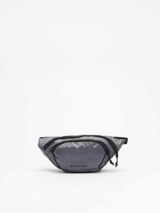 Forvert Bag Willow gray