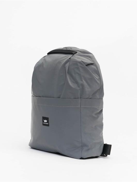 Freibeutler Bag Alma gray