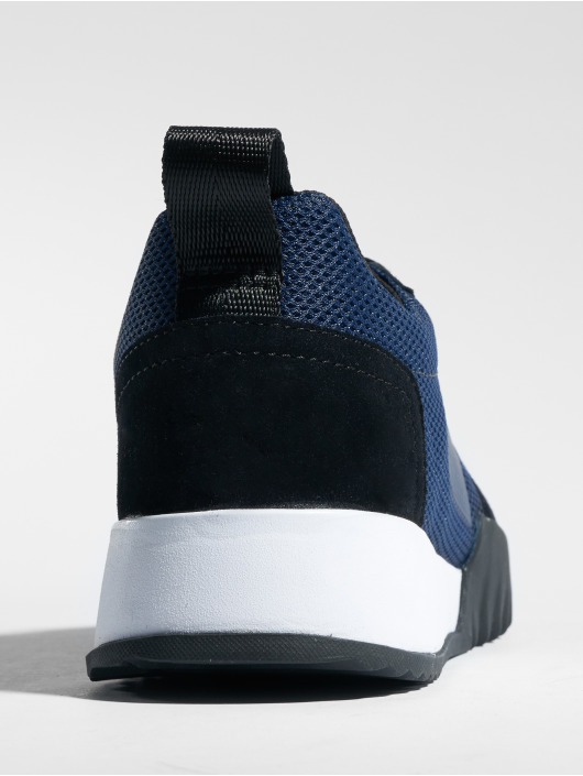 G-Star Footwear Sneakers Footwear Rackam Rovic blue