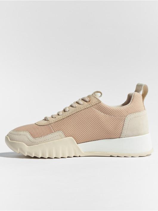 G-Star Footwear Sneakers Footwear Rackam Rovic pink