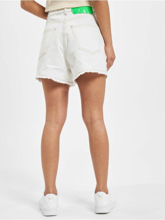 GCDS Short Matching white