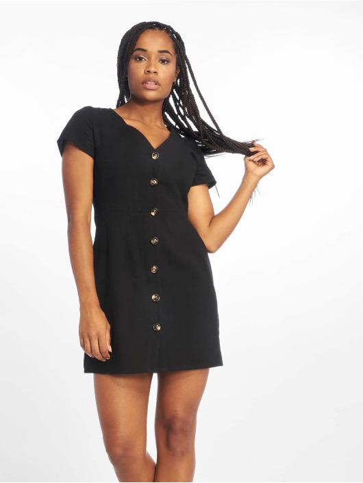 Glamorous Dress Ladies black