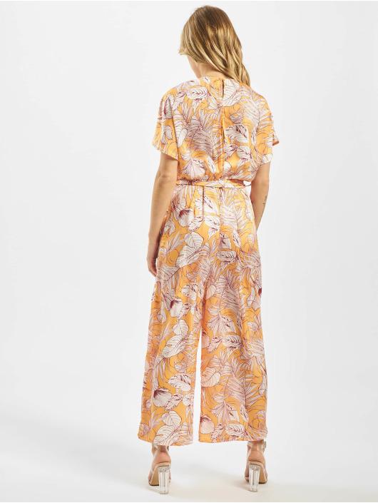 Glamorous Jumpsuits Nele orange