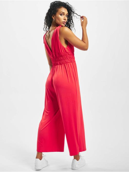Glamorous Jumpsuits Greta red