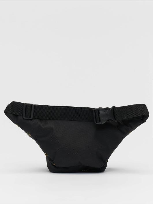Grimey Wear Bag Midnight black