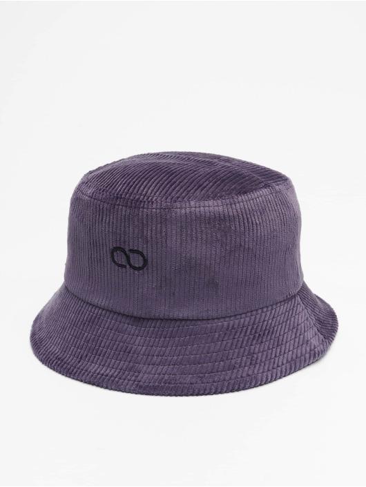 Grimey Wear Hat Sighting In Vostok Corduroy purple