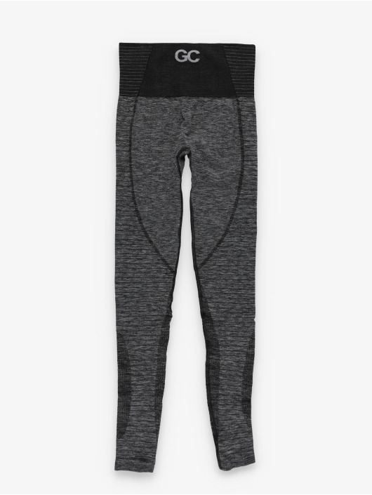 GymCodes Leggings/Treggings Sydney gray